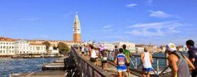 10 hyvää syytä valita Venicemarathon