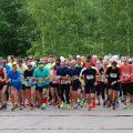 4 hyvää syytä lähteä Espoo Iltajuoksuun