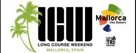Uusi tapahtuma! Long Course Weekend – Mallorca