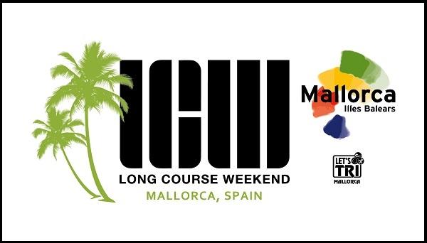 long course weekend mallorca