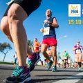 Palma Marathon Mallorca tarjouskoodi
