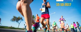 mallorca marathon
