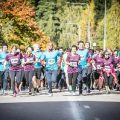 Espoo Rantamaraton – vielä ehdit mukaan!