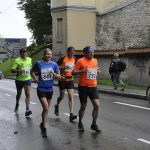 tallinna maraton 2017