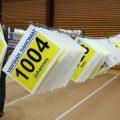 Vantaan Maraton päätti Vantaan kestävyyskierroksen