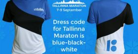 tallinnan maraton 2018