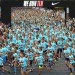 tallinna marathon 2018