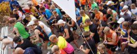 marathon vantaa