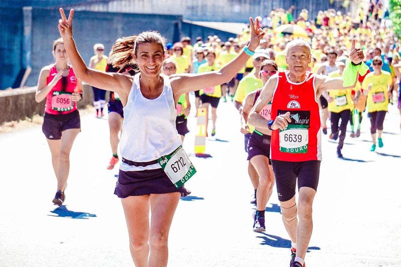 4 maailman vaikeinta ultramaratonia