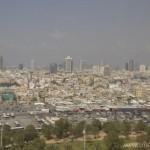 city panarama