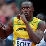 Dear Mr Bolt