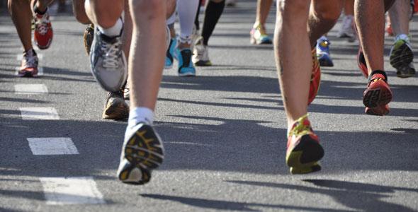 Time-to-Run.com