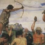 Stone Age Performance