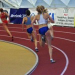 Prague to host 2015 European Indoors