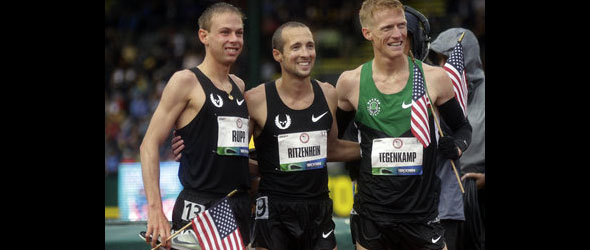 Rupp, Ritz and Tegg