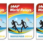 One month to inaugural World Relays