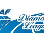 Diamond League 5 year extension