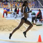 Genzebe Dibaba sets 2000m best in Sabadell