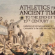 IAAF Heritage collection to be launched