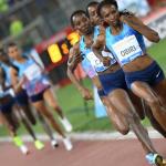 Diamond League – IAAF, Kenya reach agreement