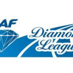 Wanda Group to sponsor Diamond League