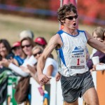 Titles available at World Xterra