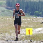Stoltz, Van Huyssteen aim for Xterra title