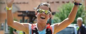 Nichols, Kremer Marathon Trail Champions