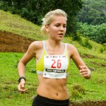 New Champions at XTERRA Worlds