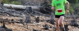 SA Champions in Age Categories