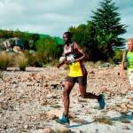 Calitz, Rakudza secure AfricanX Title