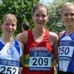 UK name Mountain Running Team for Euro Champs