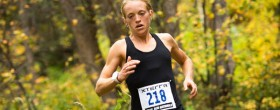 Hales, Stephen Win USA XTERRA Titles