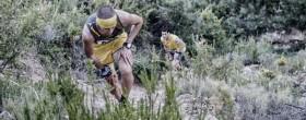 borriol trail event