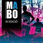 Win entry to Marato de Borriol