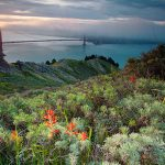 The Best Running Trails In America