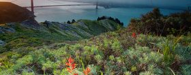 headlands - trail usa
