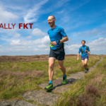 Totally FKT bid to break 260-mile Pennine Way record