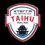 Taihu XTERRA 2021 a success