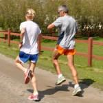 Ten Mistakes Endurance Athletes Make