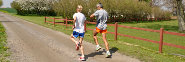 Mistakes Endurance Athletes Make