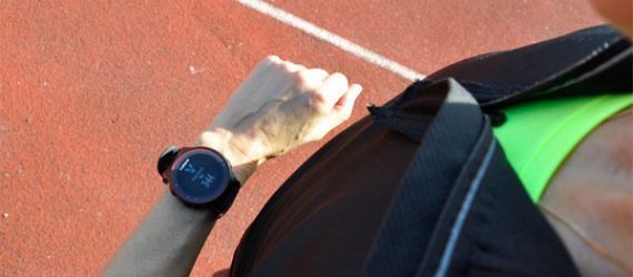 interval training tips