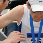 Program Tips – 10K Training programs