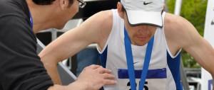 10km Program Tips