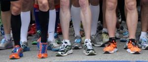10k Race Period