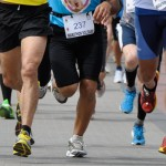 Race your Best 10km