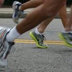 Components of endurance training explained
