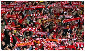 [Image: liverpool.fans.300.jpg]