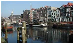 [Image: rotterdam.canal.300.jpg]