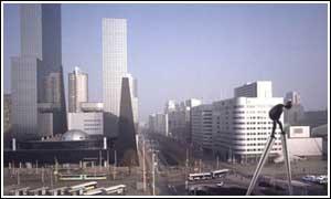 [Image: rotterdam.city.300.jpg]